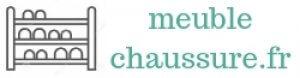 logo meublechaussure.fr