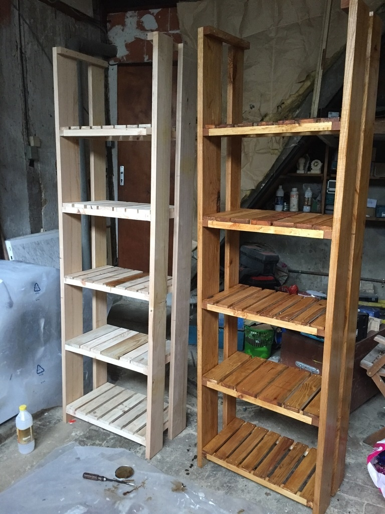 etagere meuble chaussure